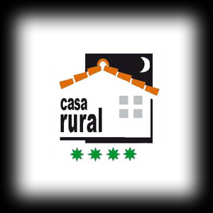 logo-casa-rural-estrellas