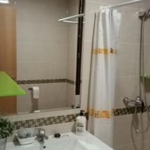 Casa Rural Maruja SORIA - Habitaciones - La Vendimia