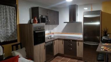 Casa Rural Maruja - SORIA